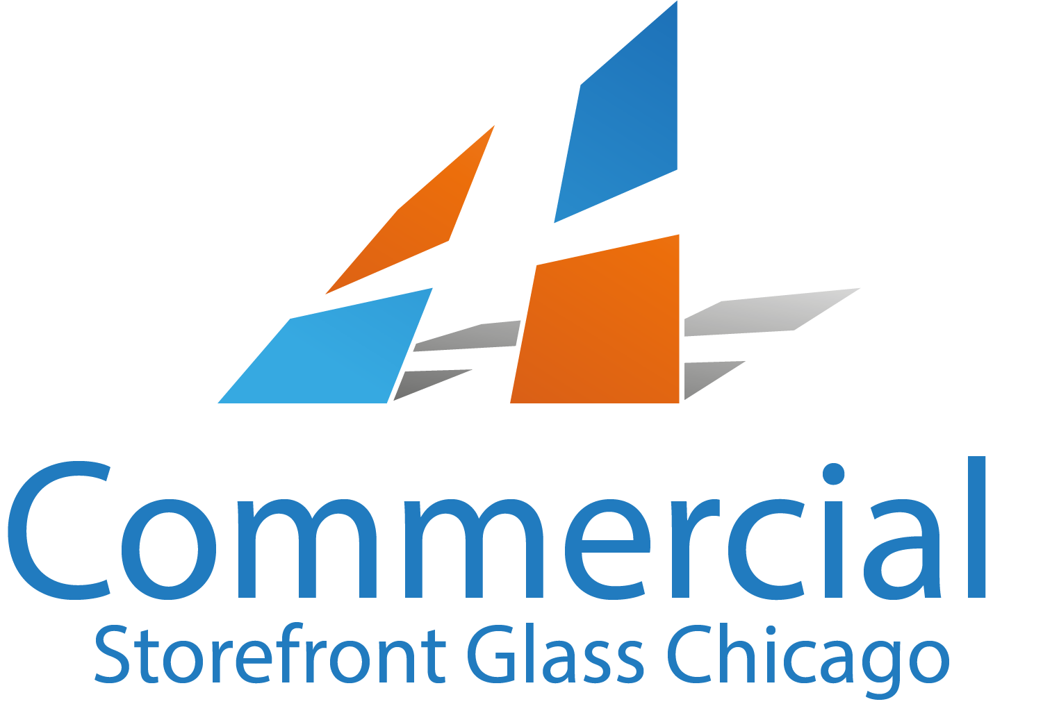 cropped-Commercial-Storefront-Glass-Chicago.png